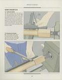 THE ART OF WOODWORKING 木工艺术第13期第62张图片