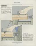 THE ART OF WOODWORKING 木工艺术第13期第63张图片