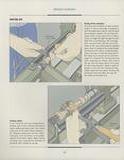 THE ART OF WOODWORKING 木工艺术第13期第64张图片