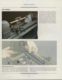 THE ART OF WOODWORKING 木工艺术第13期第65张图片