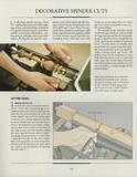 THE ART OF WOODWORKING 木工艺术第13期第66张图片