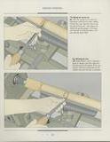THE ART OF WOODWORKING 木工艺术第13期第67张图片