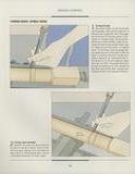 THE ART OF WOODWORKING 木工艺术第13期第68张图片