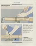 THE ART OF WOODWORKING 木工艺术第13期第69张图片
