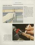 THE ART OF WOODWORKING 木工艺术第13期第70张图片