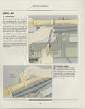 THE ART OF WOODWORKING 木工艺术第13期第71张图片