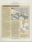 THE ART OF WOODWORKING 木工艺术第13期第73张图片