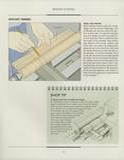 THE ART OF WOODWORKING 木工艺术第13期第74张图片