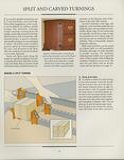 THE ART OF WOODWORKING 木工艺术第13期第75张图片