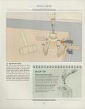 THE ART OF WOODWORKING 木工艺术第13期第76张图片
