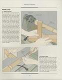 THE ART OF WOODWORKING 木工艺术第13期第77张图片