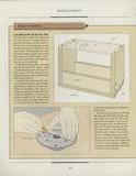 THE ART OF WOODWORKING 木工艺术第13期第78张图片