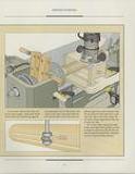 THE ART OF WOODWORKING 木工艺术第13期第79张图片