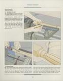 THE ART OF WOODWORKING 木工艺术第13期第80张图片