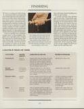 THE ART OF WOODWORKING 木工艺术第13期第81张图片
