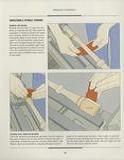 THE ART OF WOODWORKING 木工艺术第13期第82张图片