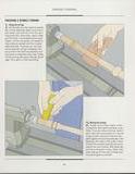 THE ART OF WOODWORKING 木工艺术第13期第83张图片
