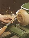 THE ART OF WOODWORKING 木工艺术第13期第84张图片