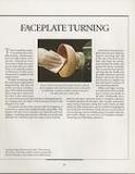 THE ART OF WOODWORKING 木工艺术第13期第85张图片