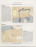 THE ART OF WOODWORKING 木工艺术第13期第87张图片