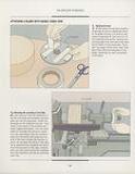 THE ART OF WOODWORKING 木工艺术第13期第88张图片
