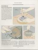 THE ART OF WOODWORKING 木工艺术第13期第89张图片