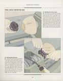 THE ART OF WOODWORKING 木工艺术第13期第90张图片