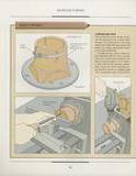 THE ART OF WOODWORKING 木工艺术第13期第92张图片