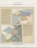 THE ART OF WOODWORKING 木工艺术第13期第93张图片
