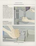 THE ART OF WOODWORKING 木工艺术第13期第94张图片