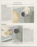 THE ART OF WOODWORKING 木工艺术第13期第97张图片