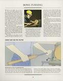 THE ART OF WOODWORKING 木工艺术第13期第98张图片