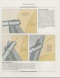 THE ART OF WOODWORKING 木工艺术第13期第99张图片