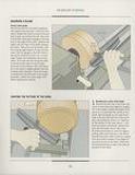 THE ART OF WOODWORKING 木工艺术第13期第100张图片