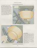 THE ART OF WOODWORKING 木工艺术第13期第101张图片