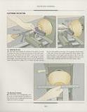 THE ART OF WOODWORKING 木工艺术第13期第102张图片