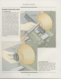 THE ART OF WOODWORKING 木工艺术第13期第103张图片
