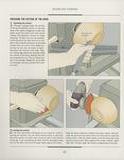 THE ART OF WOODWORKING 木工艺术第13期第104张图片