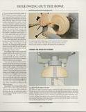 THE ART OF WOODWORKING 木工艺术第13期第105张图片