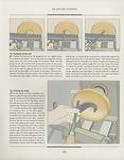 THE ART OF WOODWORKING 木工艺术第13期第106张图片