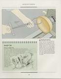 THE ART OF WOODWORKING 木工艺术第13期第107张图片