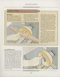 THE ART OF WOODWORKING 木工艺术第13期第108张图片