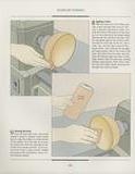 THE ART OF WOODWORKING 木工艺术第13期第110张图片