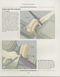 THE ART OF WOODWORKING 木工艺术第13期第111张图片