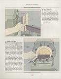 THE ART OF WOODWORKING 木工艺术第13期第112张图片
