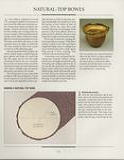 THE ART OF WOODWORKING 木工艺术第13期第113张图片