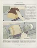 THE ART OF WOODWORKING 木工艺术第13期第114张图片