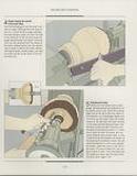 THE ART OF WOODWORKING 木工艺术第13期第115张图片