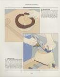 THE ART OF WOODWORKING 木工艺术第13期第116张图片
