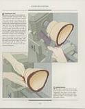 THE ART OF WOODWORKING 木工艺术第13期第117张图片
